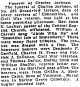 Hartford Obituaries - 23 Mar 1926